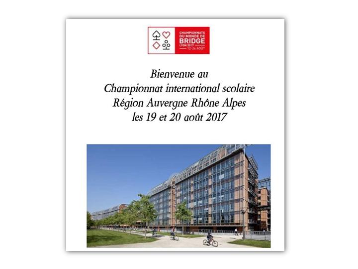 Championnat international bridge scolaire lyon comite de picardie anne legrand page03