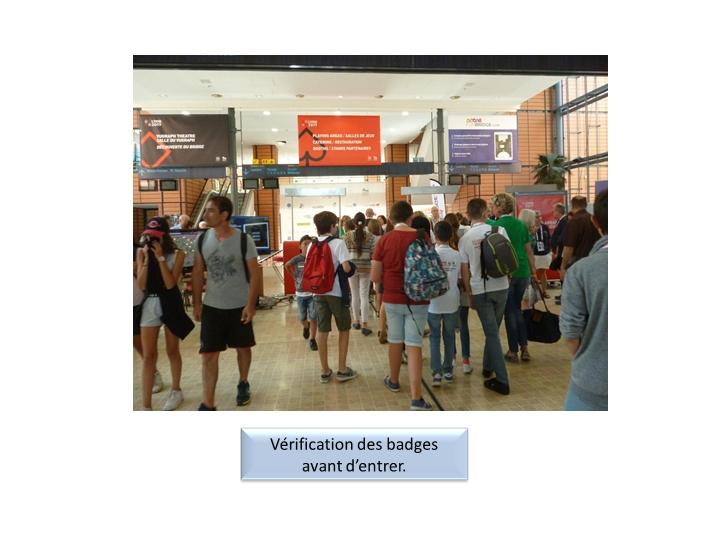 Championnat international bridge scolaire lyon comite de picardie anne legrand page18
