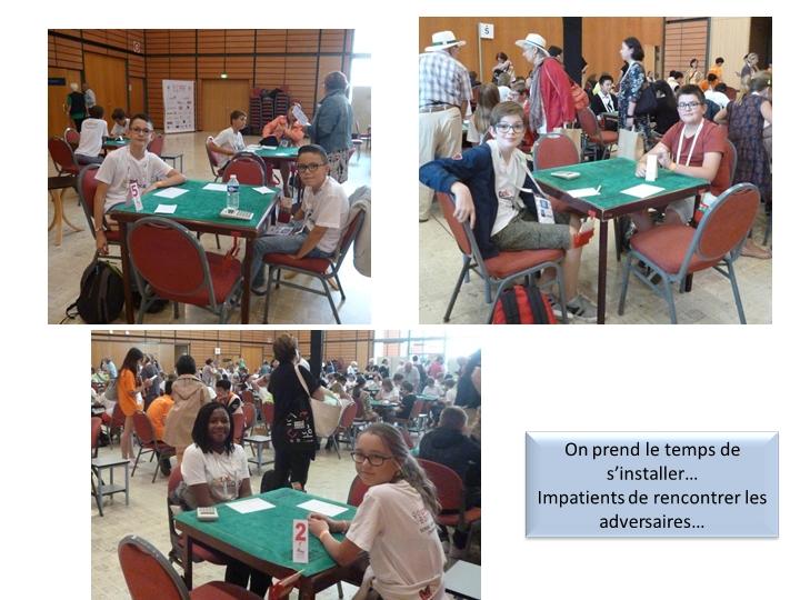 Championnat international bridge scolaire lyon comite de picardie anne legrand page20