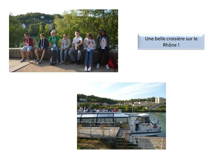 Championnat international bridge scolaire lyon comite de picardie anne legrand page27