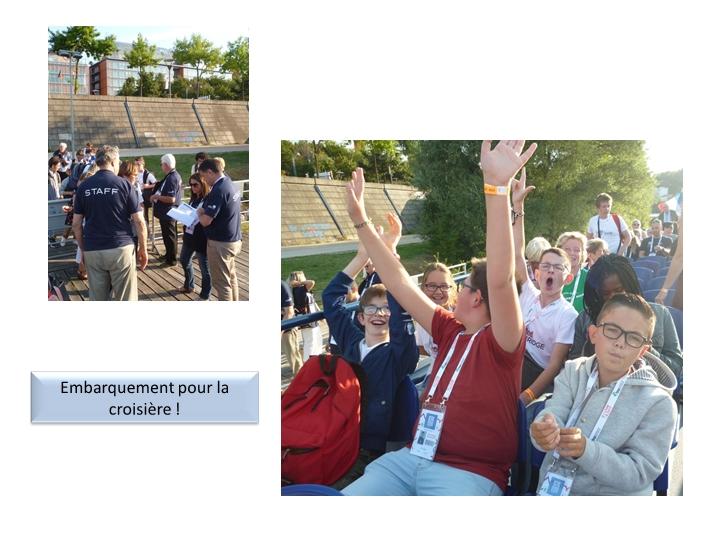 Championnat international bridge scolaire lyon comite de picardie anne legrand page28