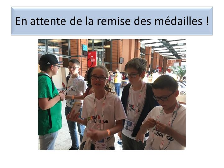 Championnat international bridge scolaire lyon comite de picardie anne legrand page36