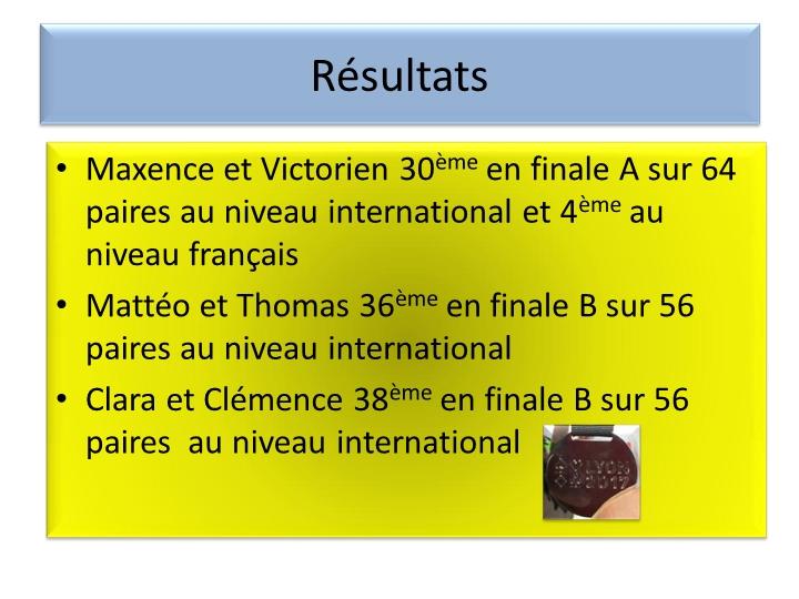 Championnat international bridge scolaire lyon comite de picardie anne legrand page37